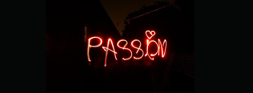 passion-facebook-cover